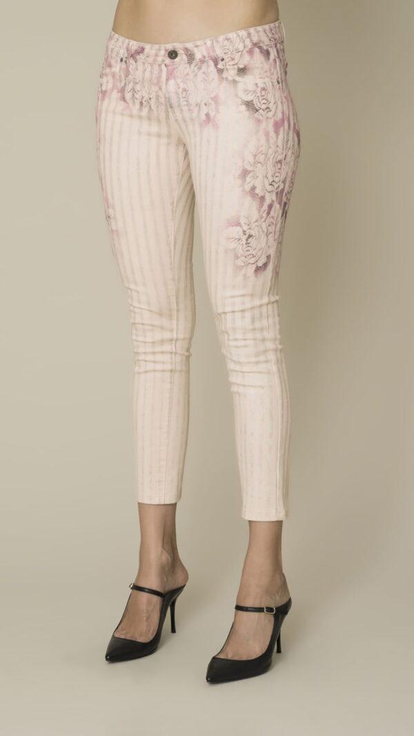 Pantolon Kadın Giyim